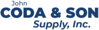 Coda & Son Supply logo