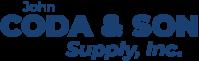 Coda & Son Supply logo