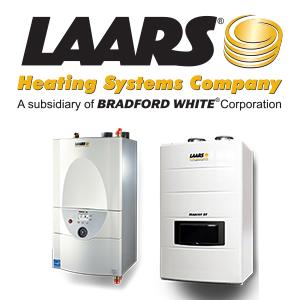 Laars Heating